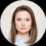 Aldona Oleksy
